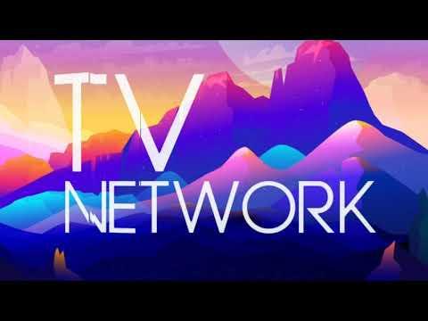 Интро - TV NETWORK (17.02.2020 н.в) + Читайте в описании