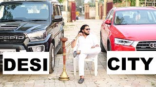 rachit rojha new video