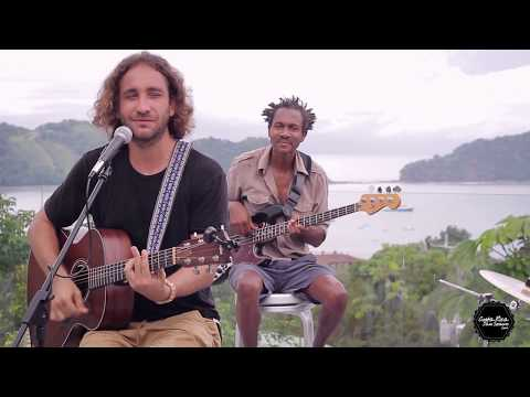LIFE WITH MUSIC - Costa Rica Jam Sessions - Episode 2