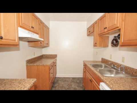 Reserve At Riverdale Apartments In College Park GA