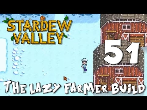 stardew valley dating mods