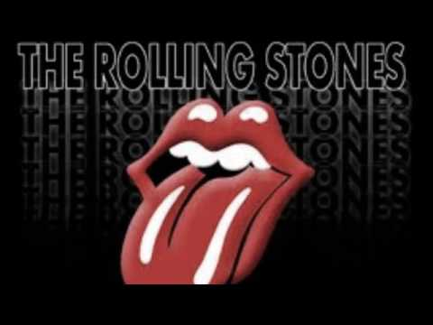 The Rolling Stones   Sympathy For The Devil  HQ