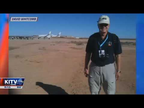 19-5-11-kitv-virgin-galactic-space-tourist-david-whitcomb