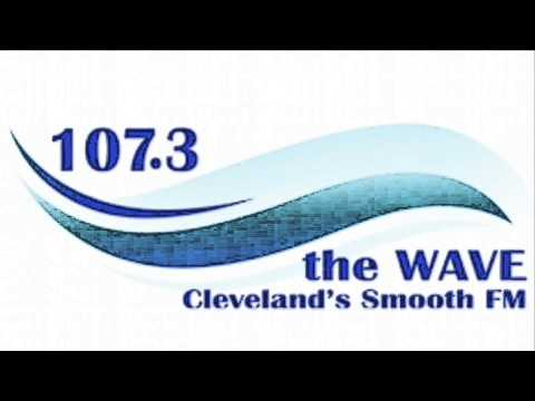 Cleveland Ohio-Cosmetic-Implant Dentist John Heimke DMD 107.3 FM The Wave Studio Interview May 2014