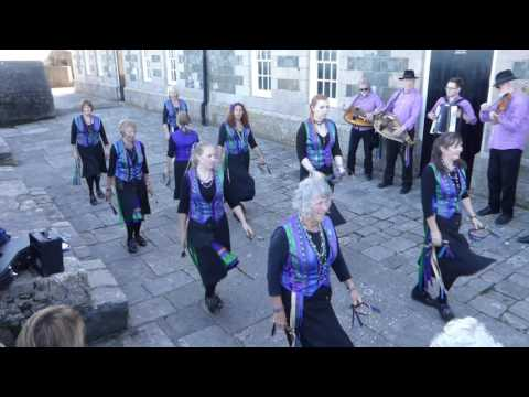 Mortimers Morris Guernsey 2
