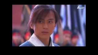 Hmong Music - Cog Lus