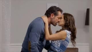 Damian y Carolina - Su Historia 9 -