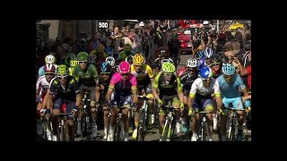 Philippe Gilbert Best Moments