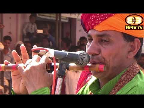 टमकोर ढप प्रतियोगिता 2019 #होली ढप#Holi-dhamal#Dhap Competition#Shekhawati_Dhamal #TamkorHoli Dhamal