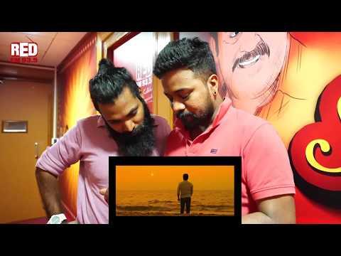 NGK - Official Teaser | Suriya, Sai Pallavi Rakul Preet | Selvaraghavan | Teaser Reaction