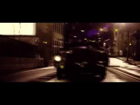Джек Ричер -- русский трейлер 2012