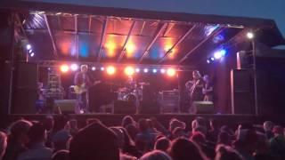 Sur Rur - Maisema live - Lutakko 23.2.2008