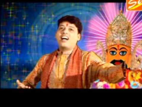 Ek doli chali ek arthi chali | various artists – download and.
