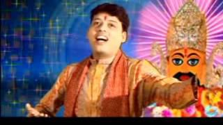 EK DOLI CHALI - EK ARTHI CHALI (Chetan Jayaswal)