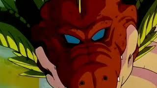 Dragón Ball Gt - Dan Dan Kokoro Hikareteku - Opening La Wea Resplandeciente (sin texto/creditless)