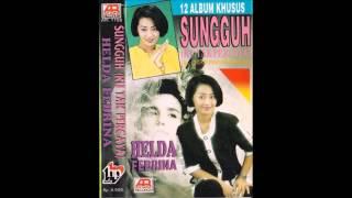 Video Sungguh / Helda Febrina download MP3, 3GP, MP4, WEBM, AVI, FLV Juni 2018