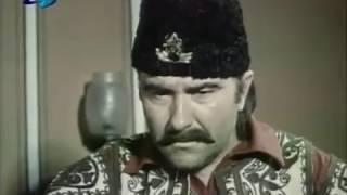 Капитан Петко Войвода - Епизод 7