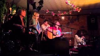 Dayna Kurtz - The Hole / You