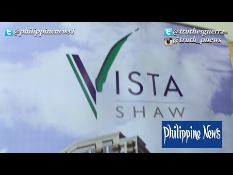 Thumbnail for Vista Land USA: How to Make the Buying Experience in Philippine Real Estate Easy for International Investors