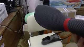 неопреновые боты носки под калошу закрытую Bs Diver FLEXA 5ММ