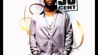 50 Cent - I