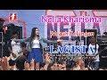 Nella Kharisma - Wegah Kelangan Terbaru - LAGISTA Live Meteseh, Kendal 2018