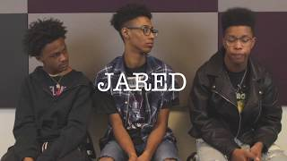 Trailer K.R.E.A.T.E. TV Season 3 Ep. Two: Unlocking The Group ft. Unlocking The Truth