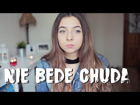 CHYBA NIGDY NIE BĘDĘ CHUDA thumbnail