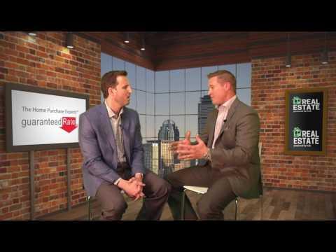Ryan Marini, Boston Premier Wealth, on Comprehensive Financial Planning for Investors