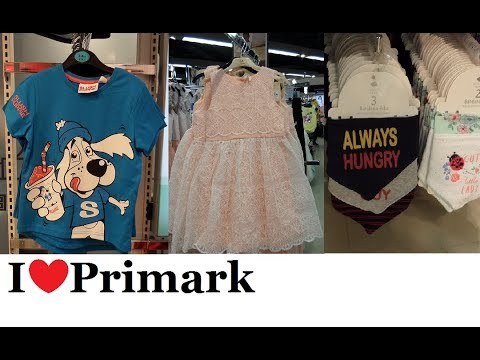 64d3a6d0786  Primark  PrimarkHaul  Penneys