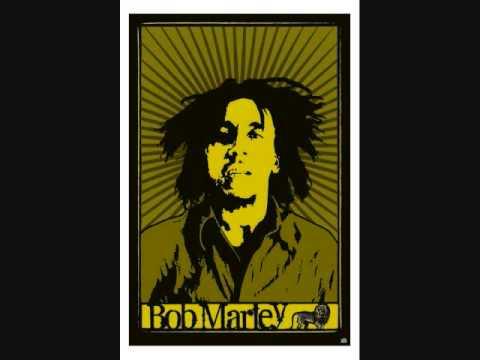 Bob Marley & The Wailers ~ Soul Rebel