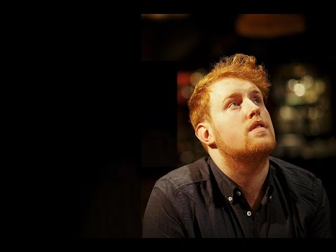 Gavin James - For You + Lyrics