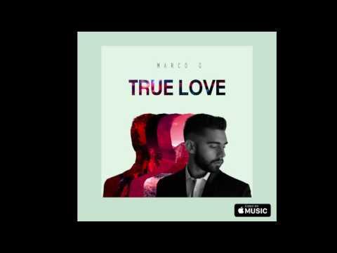 True Love - Marco G