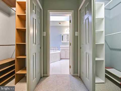 1 Camp Drive Lumberton, NJ 08048 - Single Family - Real Estate - For Sale