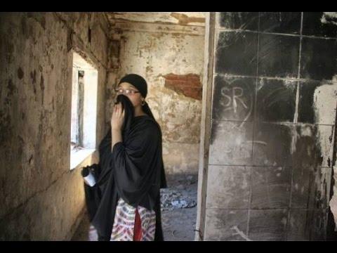 Gujarat Riots: Gulberg Society Massacre Verdict Today