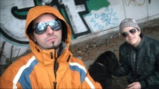 Pamkutya - Őszinte rapper