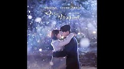 Various Artist - When The Nightmares Started [While You Were Sleeping OST]