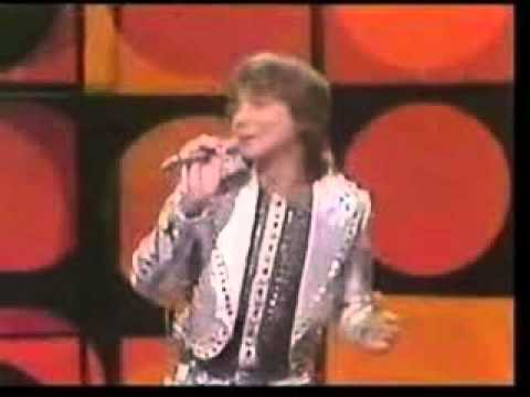 Please please me David Cassidy