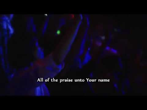 Hillsong - Greater Than All - With Subtitles/lyrics