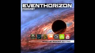 EVENTHORIZON PODCAST NR 15