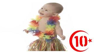 Video Yasaklanmış 10 Bebek İsmi download MP3, 3GP, MP4, WEBM, AVI, FLV Desember 2017