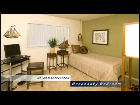 Creekside gardens vacaville ca 1 2 bedroom apartments youtube