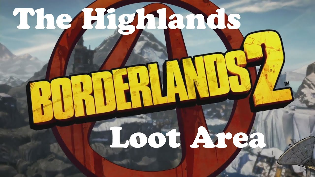 maxresdefault borderlands 2 how to open the highlands loot area youtube the highlands fuse box borderlands 2 at honlapkeszites.co