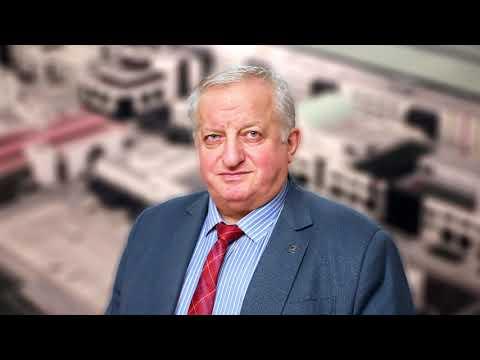 THY Teknik Genel Müdürü Ahmet Karaman vefat etti - Turkish Technic GM Ahmet Karaman passedaway