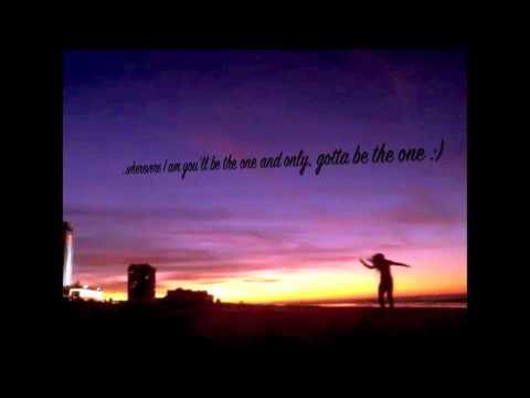 Simon Grey - One ( Original 2002 Mix ).m4v
