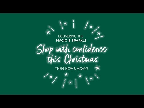 M&S | Shop With Confidence