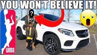 you-ll-never-believe-which-wnba-star-owns-this-amg-mercedes-gle-43
