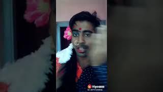   Musically viral video   Tik Tok viral video   musically trending video   Tik Tok trending videos  