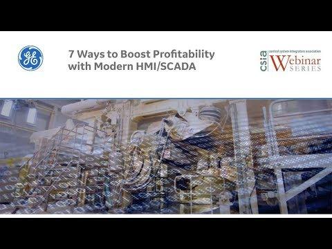 7 Ways to Boost Profitability