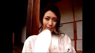岡田真由香-色浴衣 岡田真由香 検索動画 7